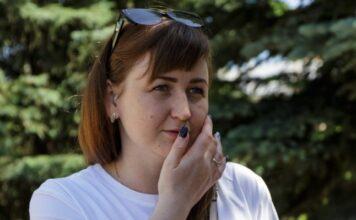 «Руководство ругало за невыполнение плана»: На терапевта возбудили уголовное дело
