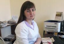 «Обвинения абсурдны»: на саратовского терапевта завели дело о подлоге