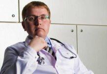 Московского педиатра проверяет СК: его подозревают в подделке анализов и ненастоящих прививках