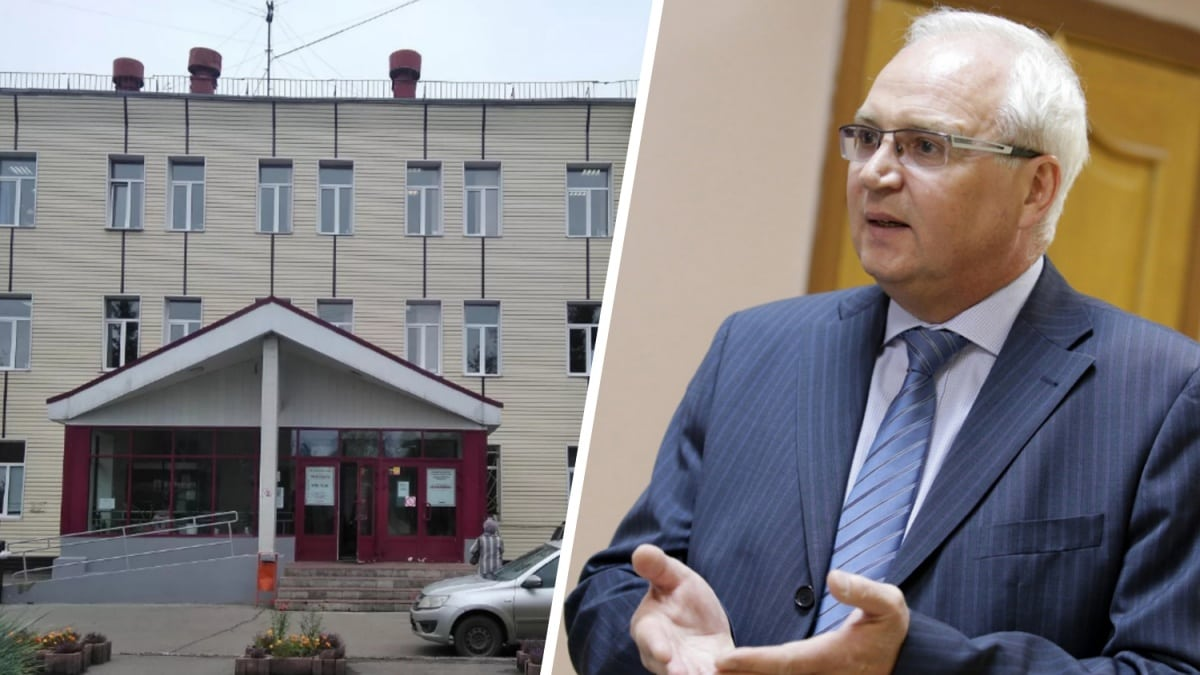СМИ: Из челябинских больниц после занижения зарплат стали увольняться врачи