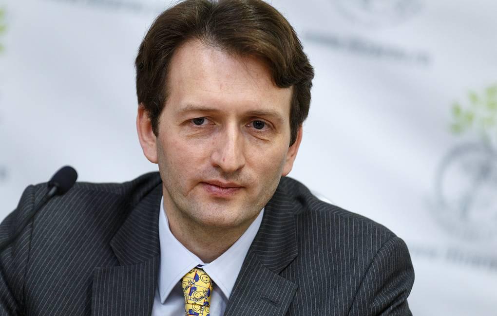 «В российской травматологии не развиваются аддитивные технологии и персонализированные изделия»