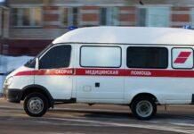 Сотрудники пензенской «скорой» подали заявку на пикет из-за низких зарплат