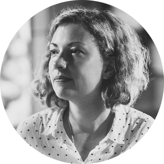 Психотерапевт Вера Якупова рассказала «Правмиру» о том, что может запустить послеродовую депрессию и есть ли идеальные женщины, которых это не коснётся, на четырёх реальных примерах матерей. Психотерапевт Вера Якупова Рыдала, потому что «недомать»