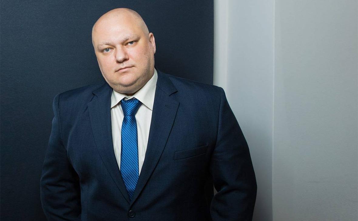 Ярославский врач обратился к прокурору с требованием проверить региональный Депздрав