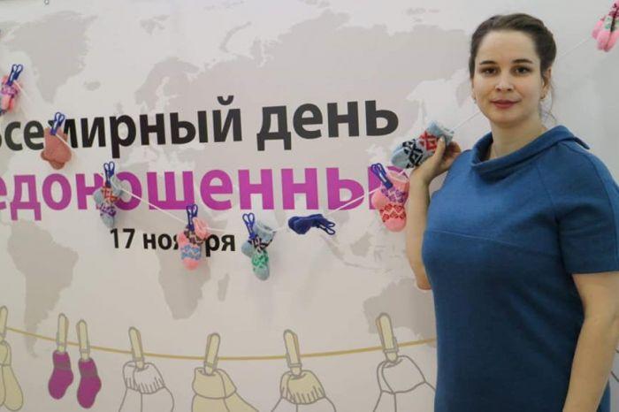 Калининградского реаниматолога обвиняют в убийстве новорожденного в роддоме