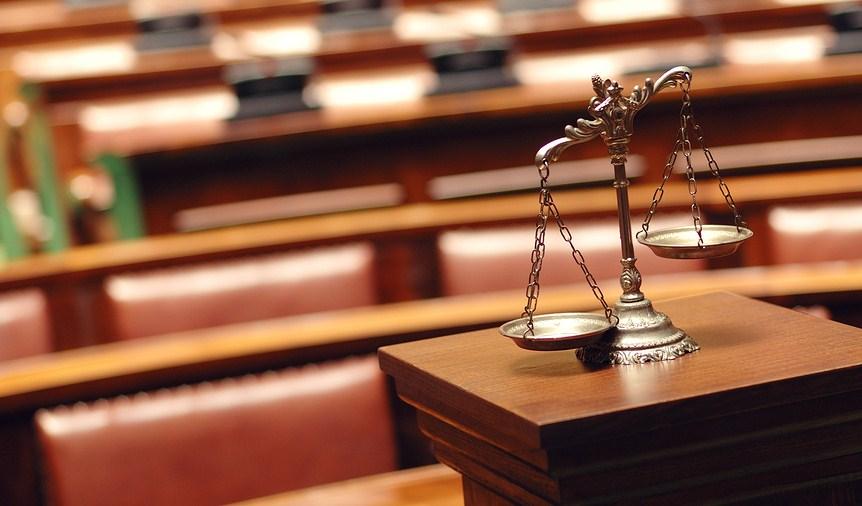 Врач Александр Караськов намерен обжаловать в суде арест на два месяца