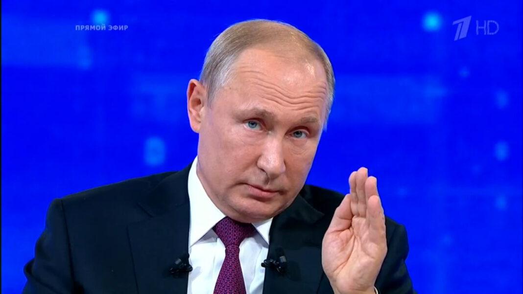 """СК объявил о проверке жалобы Путину на низкие зарплаты в """"скорой"""" Орла"""