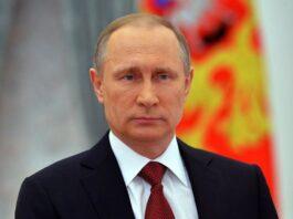В забайкальской больнице планируют записать видеообращение к Путину из-за сокращений