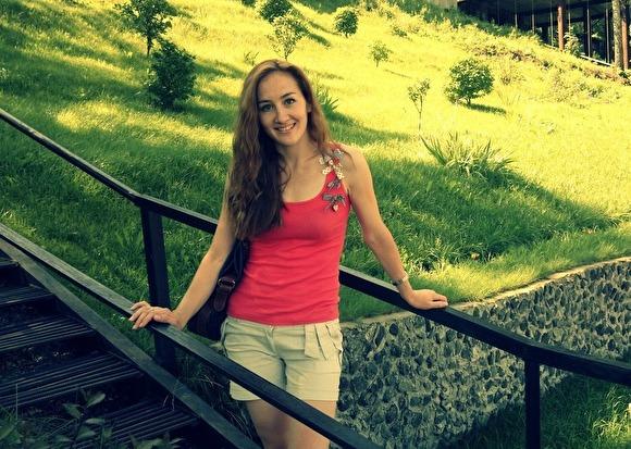 Зарина Кардашина признана виновной в смерти ребёнка от цитомегаловируса