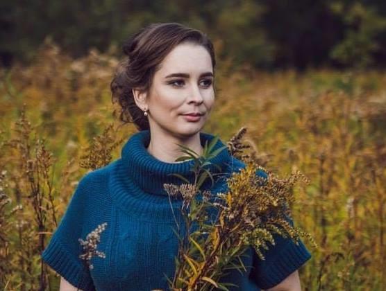 Профсоюз медработников Москвы вступился за Элину Сушкевич