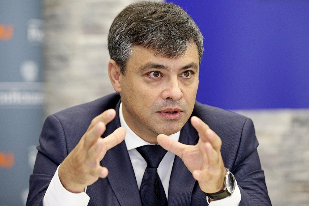 Депутат Госдумы: калининградское дело показало – нужно укреплять врачебное сообщество