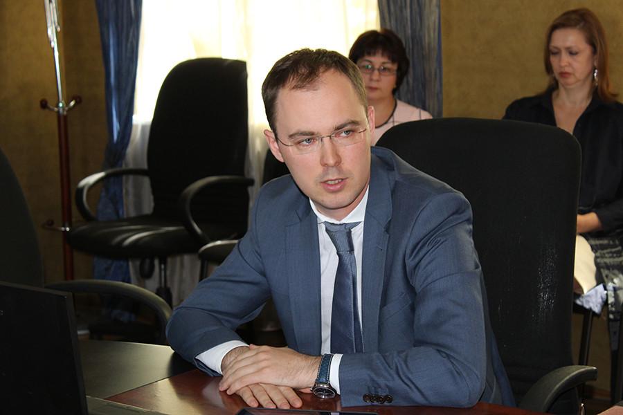 Кравченко: Следователи не должны предоставлять всю информацию по делу Сушкевич