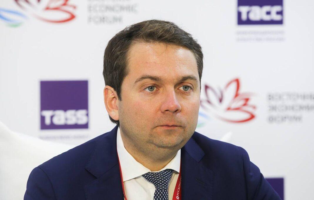 Мурманский врио губернатора заявил, что не ожидал катастрофы в здравоохранении региона