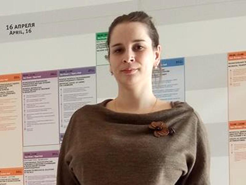 """""""Это подробности личной жизни"""": Сушкевич отказалась комментировать обвинения"""