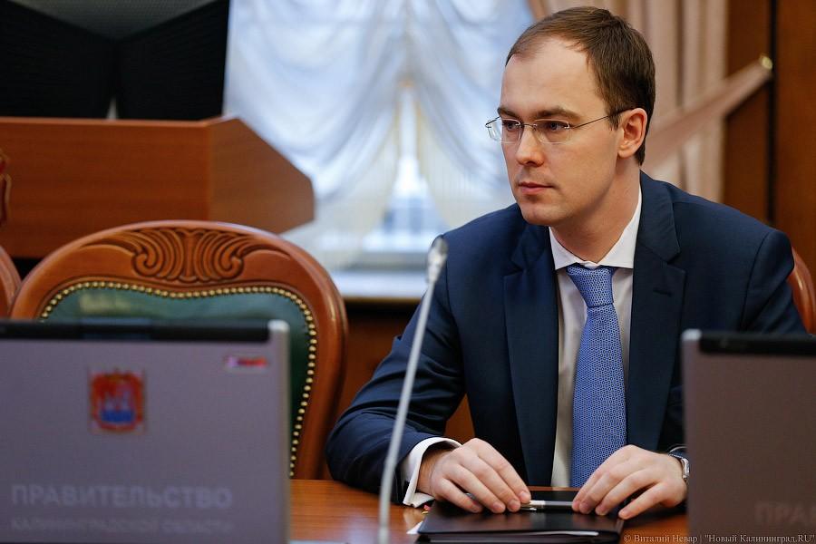 Калининградский минздрав отрицает финансовую выгоду от убийства новорожденного