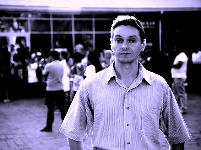 Психиатры обратились к генпрокурору РФ по делу Шишлова