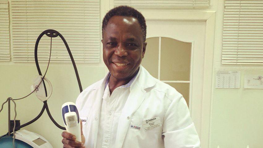Верховный суд отменил приговор пластическому хирургу за смерть пациентки после анафилаксии