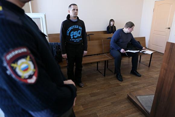 """Челябинского прокурора попросили не допустить очередного """"дела врачей"""""""