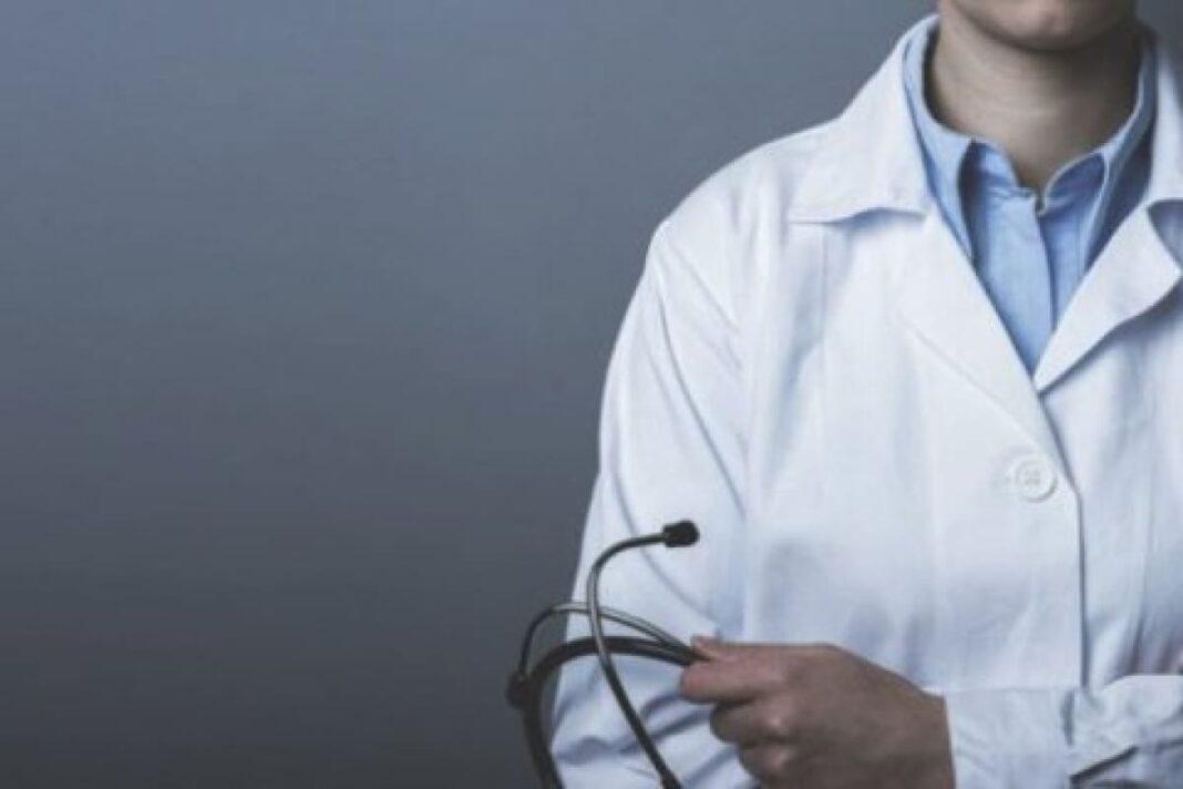 Врача обвиняют в незаконном сбыте сильнодействующих лекарств