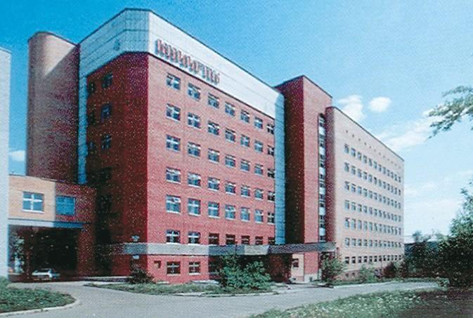 Адвокат требует привлечь ещё двух докторов в деле кировского врача