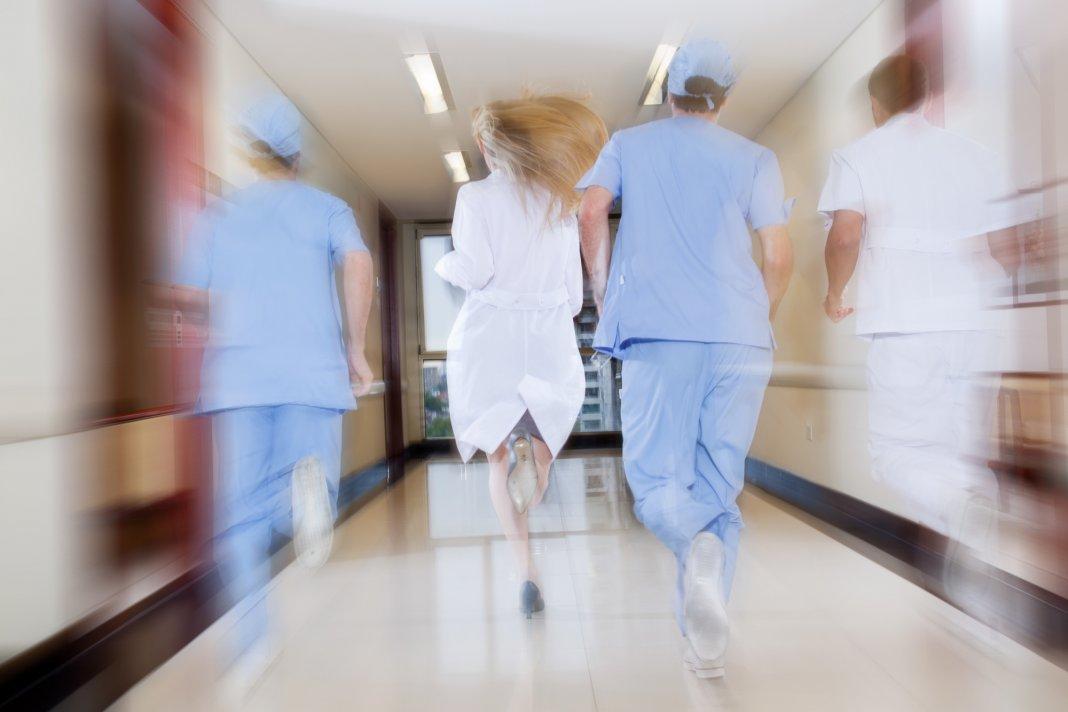 экстремизм пациентов