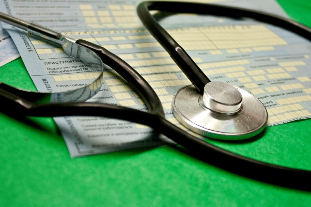 Проблема перегрузок врачей – в тарифной политике ОМС