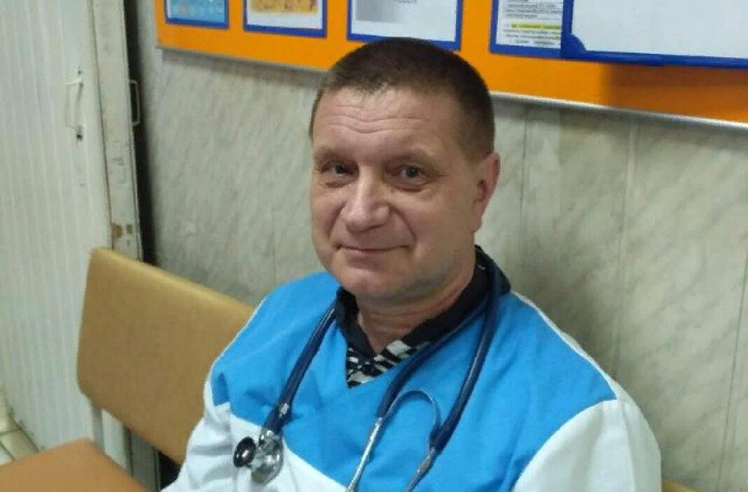Врач признал свою вину в смерти пациента, но его оправдали