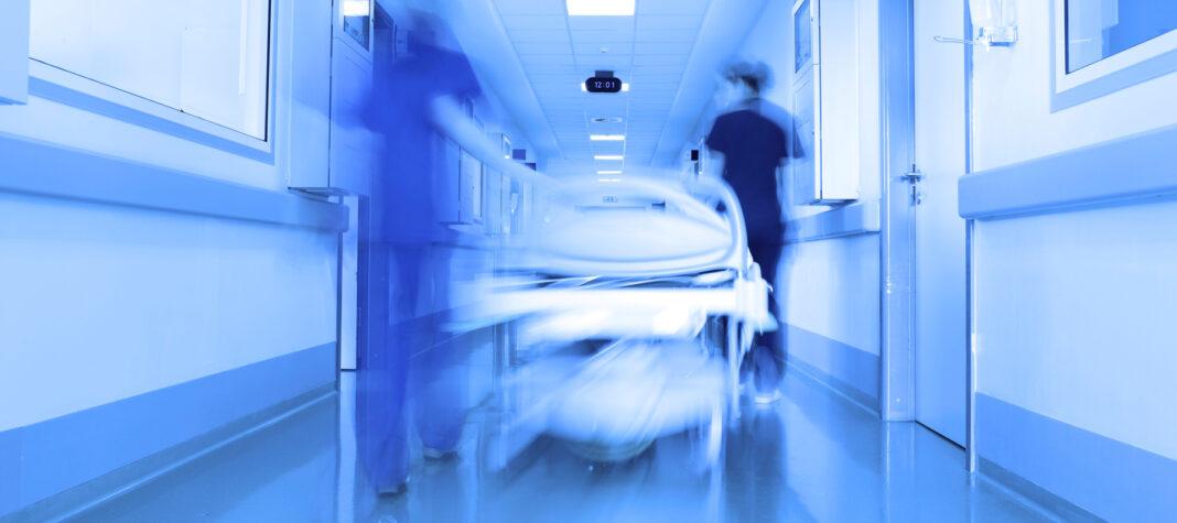 Протестное увольнение врачей назвали действенной мерой