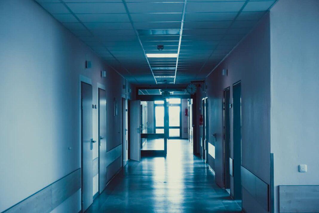 Минздрав предлагает штрафовать за несоблюдение условий качественной медпомощи