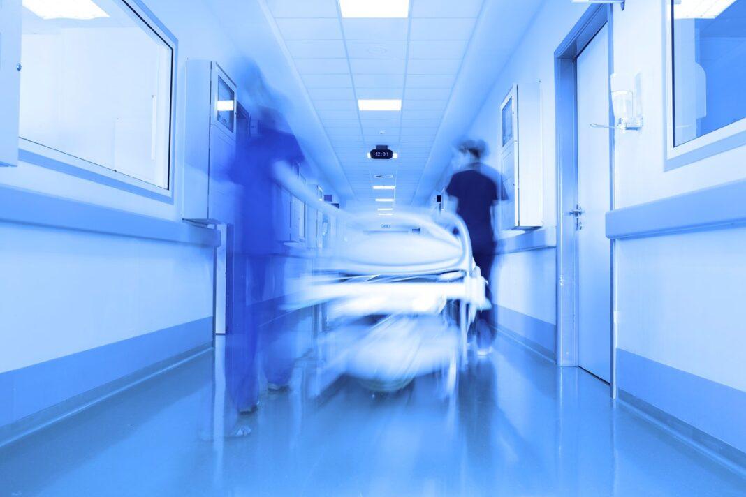 Страховая медицина в России ориентирована на прибыль со штрафов