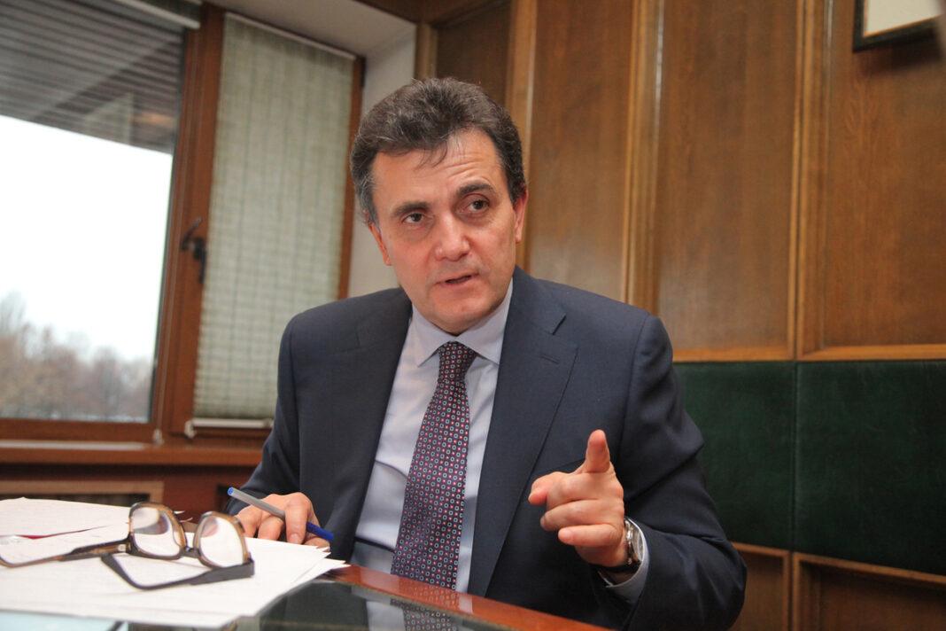 Глава центра Блохина предостерег врачей от «заградотрядов из пациентов»