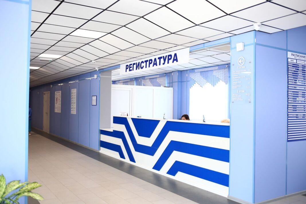 Ярославских врачей обвинили в неэтичности