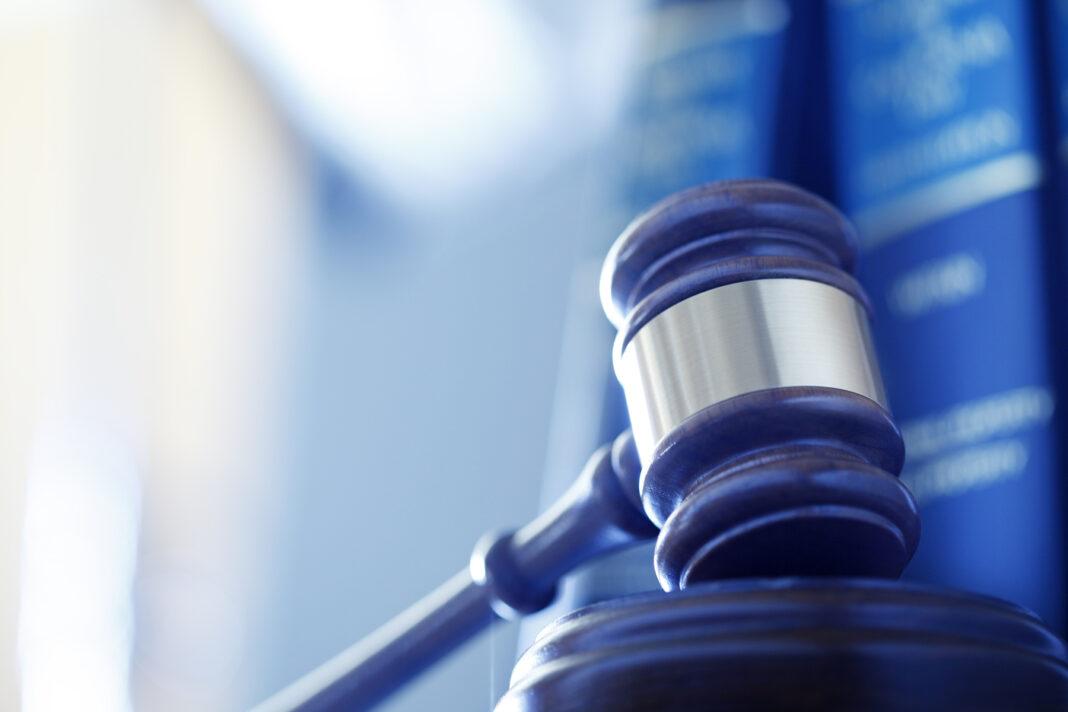 Суд отказал в проведении экспертизы по делу тюменского врача