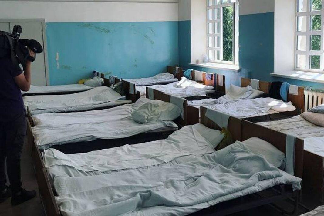 Психиатрия в России – аутсайдер системы, застрявшей в прошлом