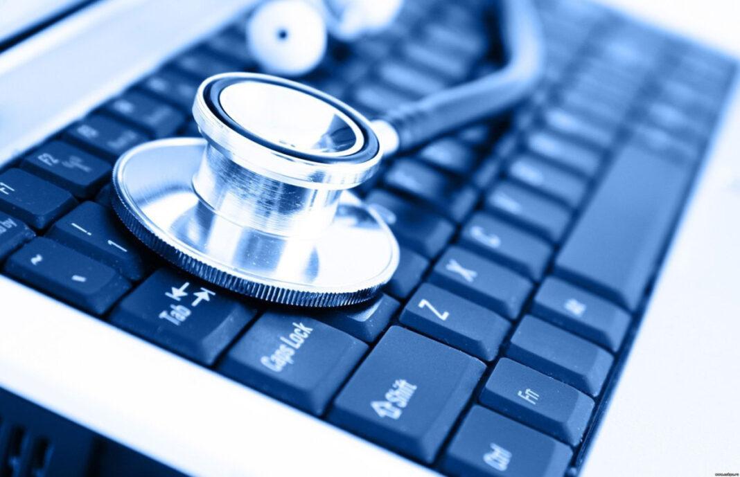 У медиков разделились мнения об информатизации здравоохранения