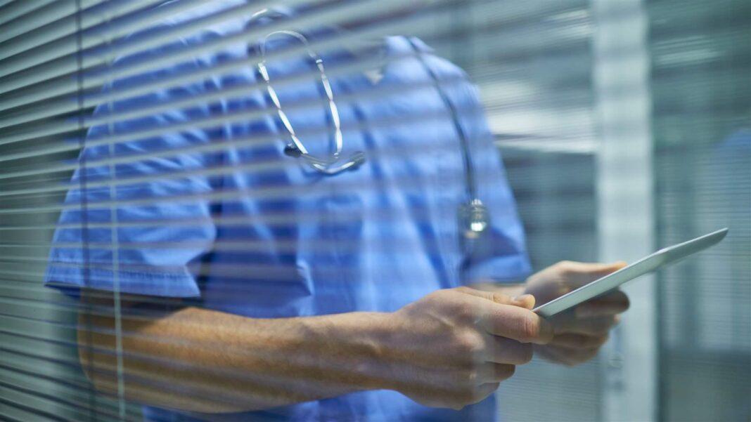В Хакасии впервые зарегистрировали убыль медперсонала