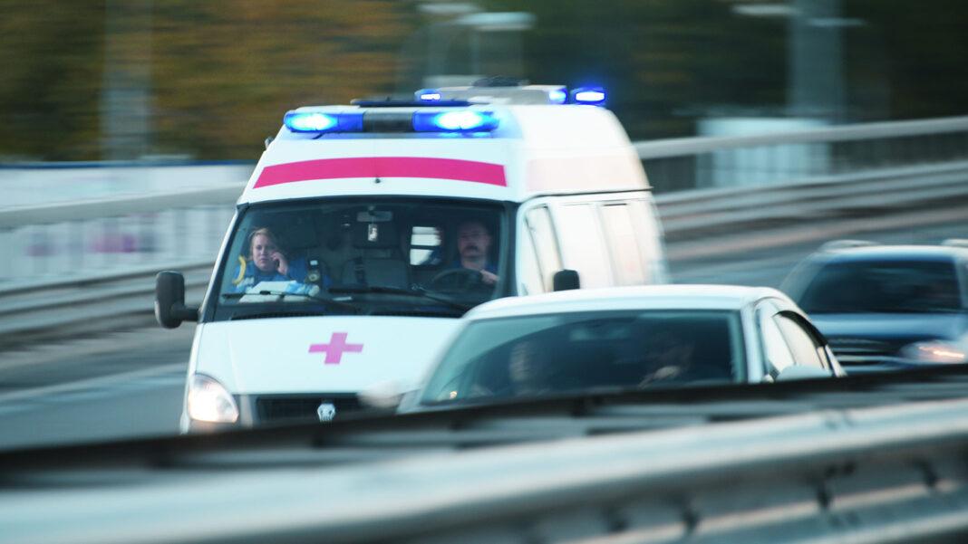 На Урале снижаются зарплаты медиков
