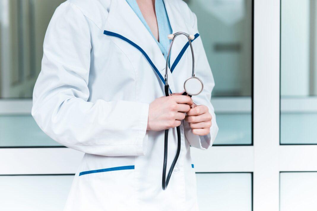 Минздрав ужесточил требования к семейным врачам