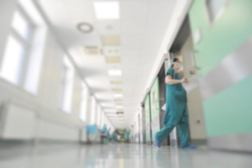 СК рассказал о главных причинах жалоб на медиков