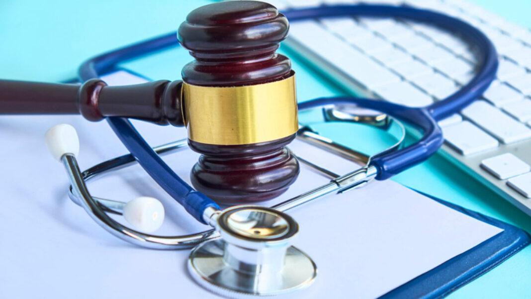 Оренбуржец получил срок за покушение на врача