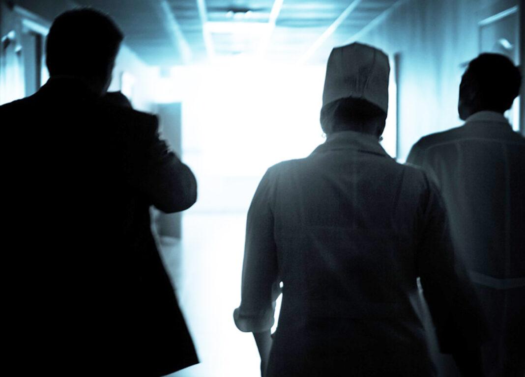 СК проверяет врачей из-за пациента-убийцы