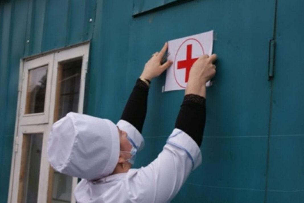 В Госдуме предложили освободить сельских врачей от подоходного налога
