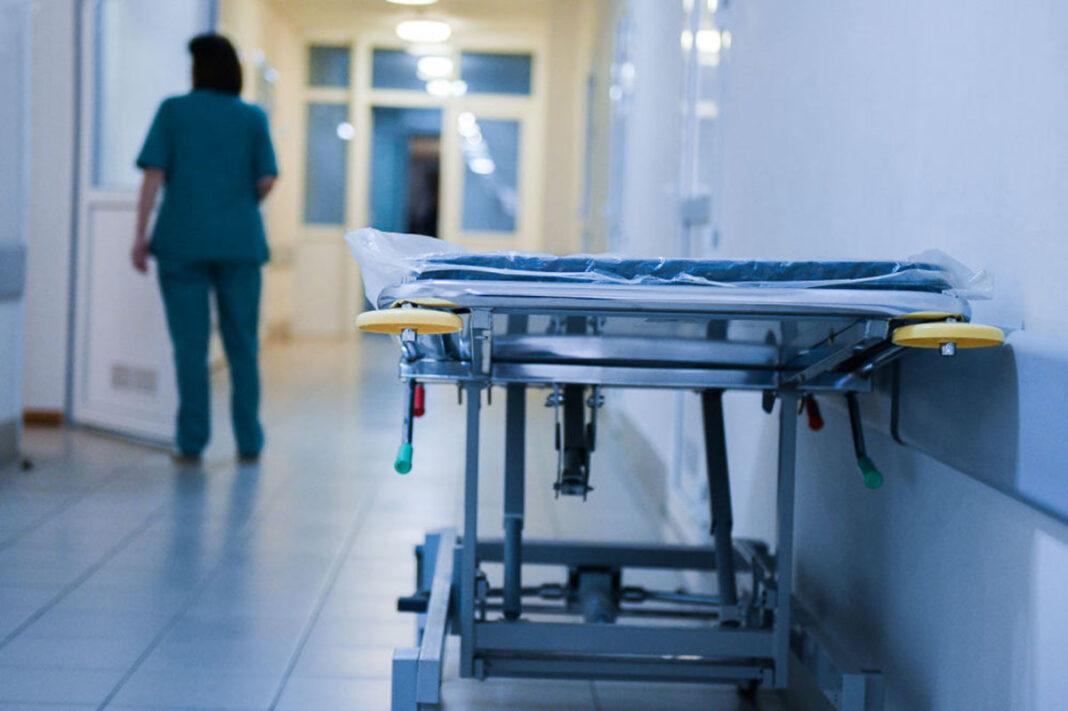 В Башкирии избили врача до потери сознания