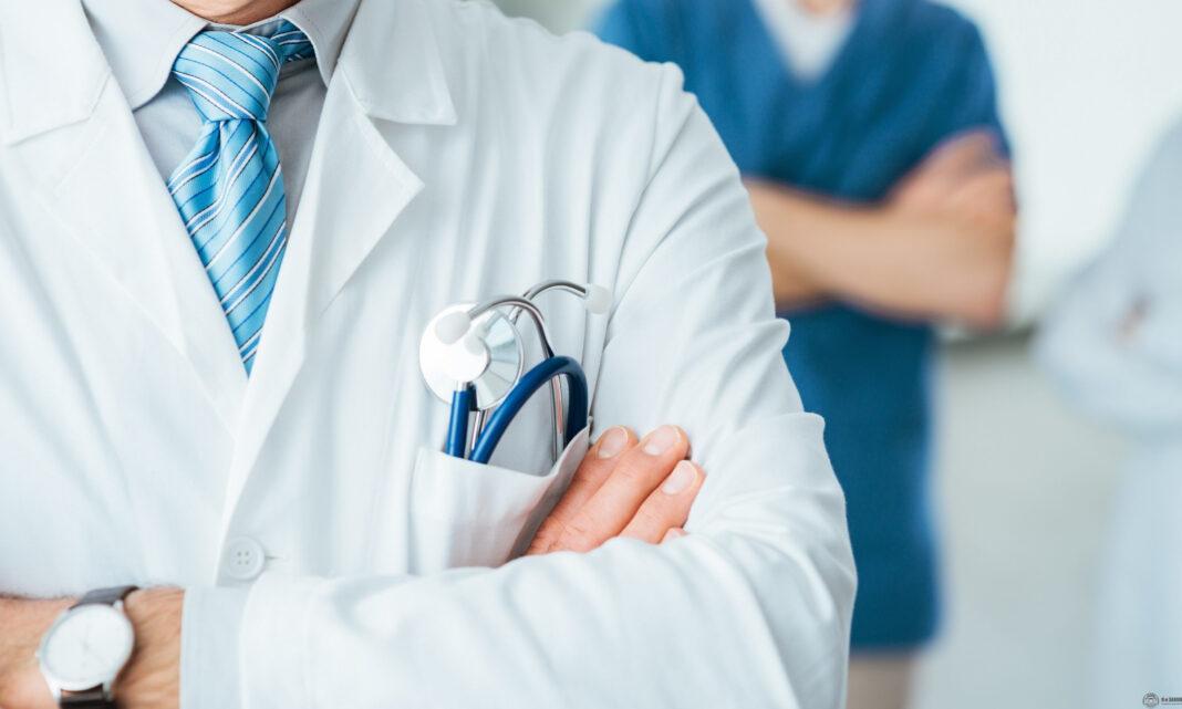 В стране не хватает почти 2000 онкологов