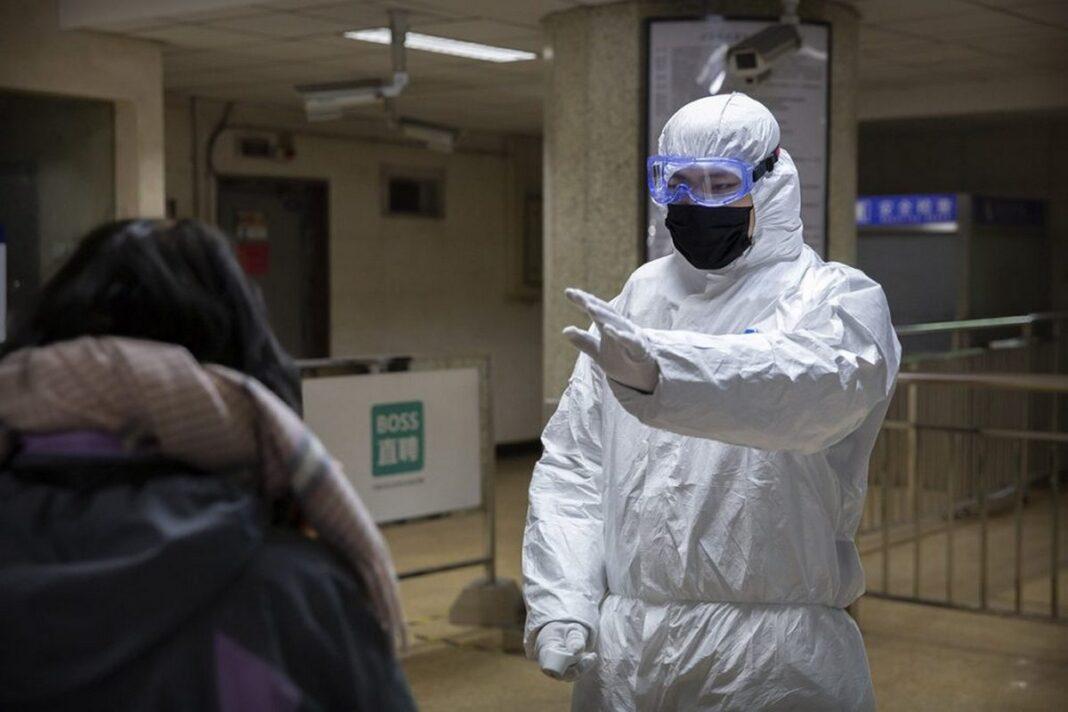 """""""Пристегните ремни"""" — новый коронавирус нельзя недооценивать"""