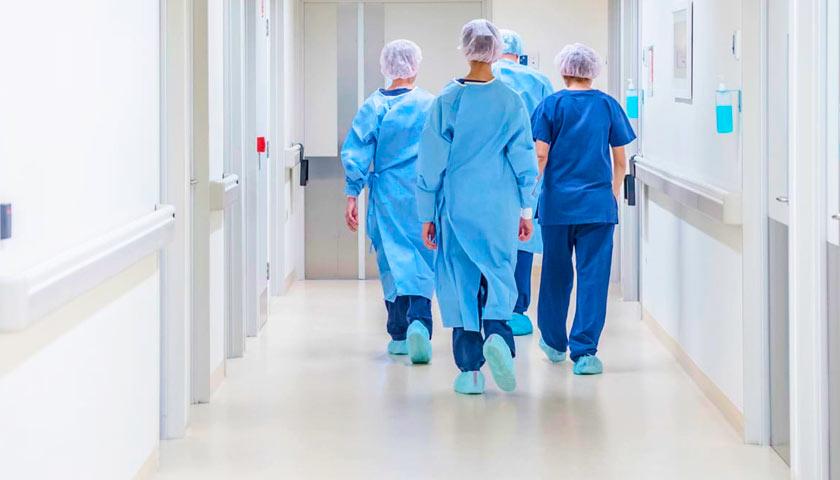 Башкирский профсоюз медработников предложил дополнительно страховать врачей