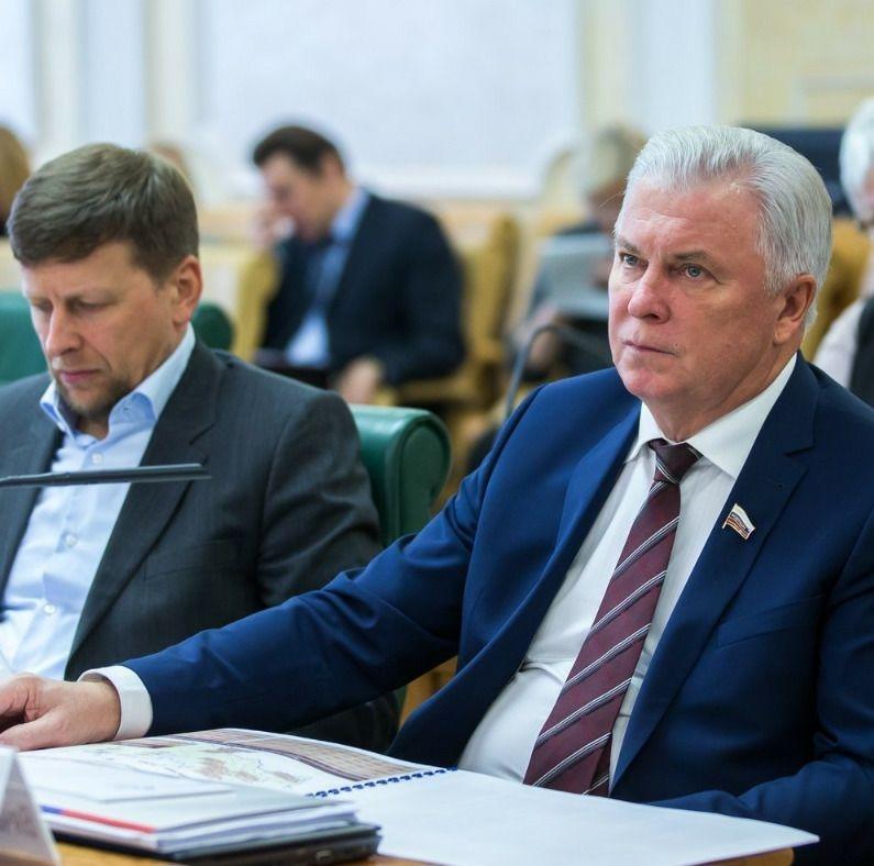 Бурятии выделили 60 млн рублей на устранение нехватки врачей