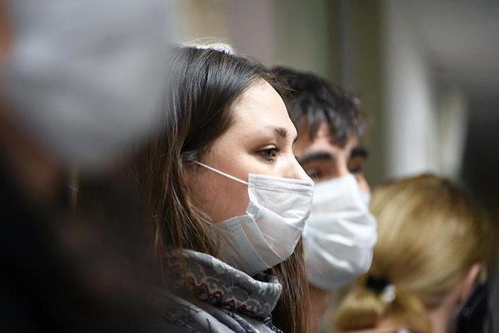 Врач объяснил, почему в Италии так плохо обстоят дела с коронавирусом