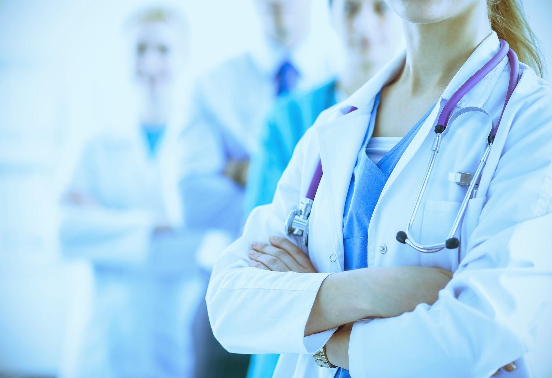 В Мосгордуме призвали не привлекать к уголовной ответственности за врачебную ошибку