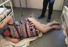 «Меня обещали уволить»: врача обвинили в избиении пациентки